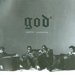 Ordinary Day - G.O.D