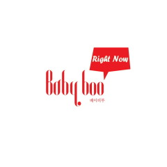 Right Now (Single) - Baby Boo