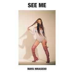 See Me (Single)