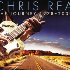The Journey 1978 - 2009 (CD1) - Chris Rea