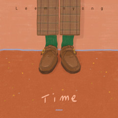 TIME (Single) - Lee Min Yong