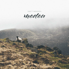 Medea (Single)