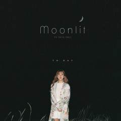Moonlit (Single)