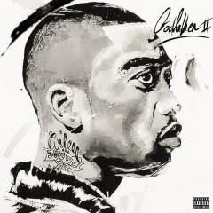I Call The Shots (Single) - Wiley, JME