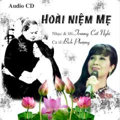 Hoài Niệm Mẹ (Single) - Bích Phượng