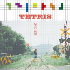 Tetris (Single) - Oh So Yeon