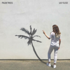 Palm Trees (Single)