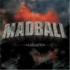 Legacy - Madball