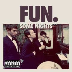 Some Nights (UK Version) - Fun.
