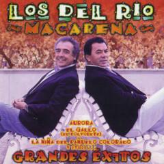Macarena (Single) - Los del Río