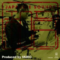 和音 - Covered by MURO