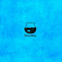 Blue Album (Single) - GGilGGil
