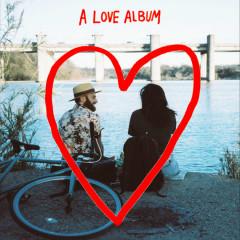 A Love Album