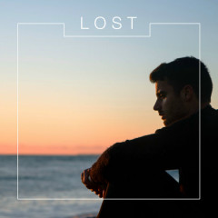 Lost (Single) - Hobbie Stuart