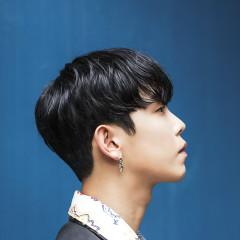 Yaeji (Single) - HooNia