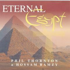 Eternal Egypt - Phil Thornton