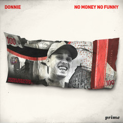 No Money No Funny (Single)