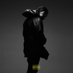 Paradiso (Single) - Steve Angello