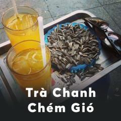 Trà Chanh Chém Gió - Various Artists