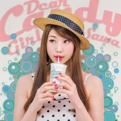 CandyGirl - SAWA