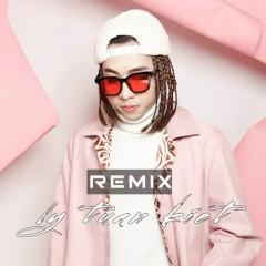 0 Giờ 2 Phút (Remix) - Lý Tuấn Kiệt