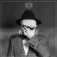 Begin On The K-cube (Single)