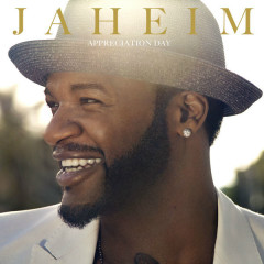Appreciation Day - Jaheim