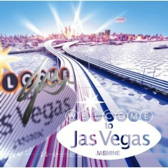 Welcome to Jas Vegas - JASMINE
