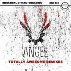 Totally Awesome Remixes