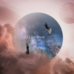Like Snow (Single)