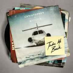 Take Me Back (Single)