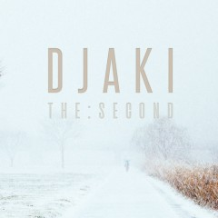 The Second (Mini Album) - DJ Aki