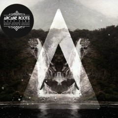 Left Fire (Advance) - Arcane Roots