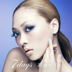 7 Days  - Marie Ishikawa