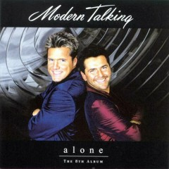Alone (CD2)