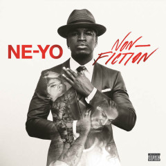 Non-Fiction (Deluxe) - Ne-Yo