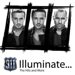 Illuminate... (The Hits And More)