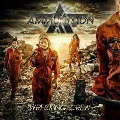 Wrecking Crew (Single)