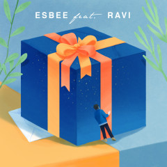 B-Day (Single) - Esbee