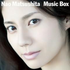Music Box  - Matsushita Nao