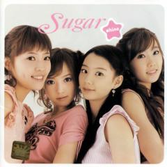Shine - Sugar