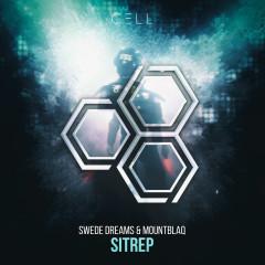 Sitrep (Single)