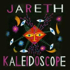 Kaleidoscope (Single) - Jareth