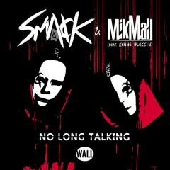 No Long Talking (Single)