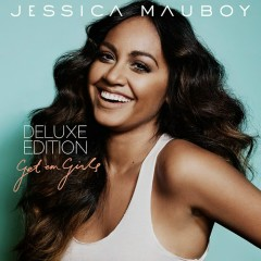 Get 'Em Girls (Deluxe Edition)(CD1) - Jessica Mauboy