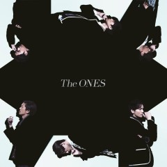 The ONES - V6