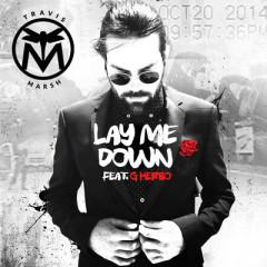 Lay Me Down (Single)