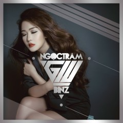 Giữ (Single) - Ngọc Trâm ((The Voice))