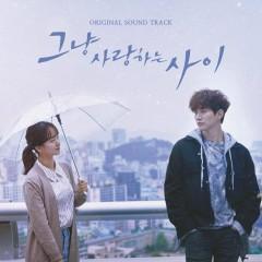 Rain Or Shine OST