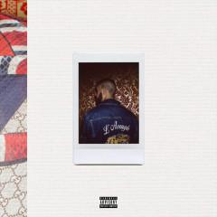 Bleeding Bull (EP) - Jimmy Prime